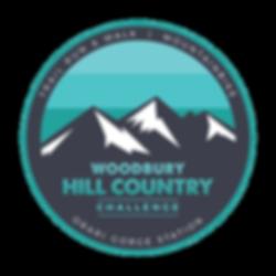 WHCC Logo_HQ_trans.png