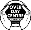 Over Day Centre - Professional Care for Over and surrounding villages