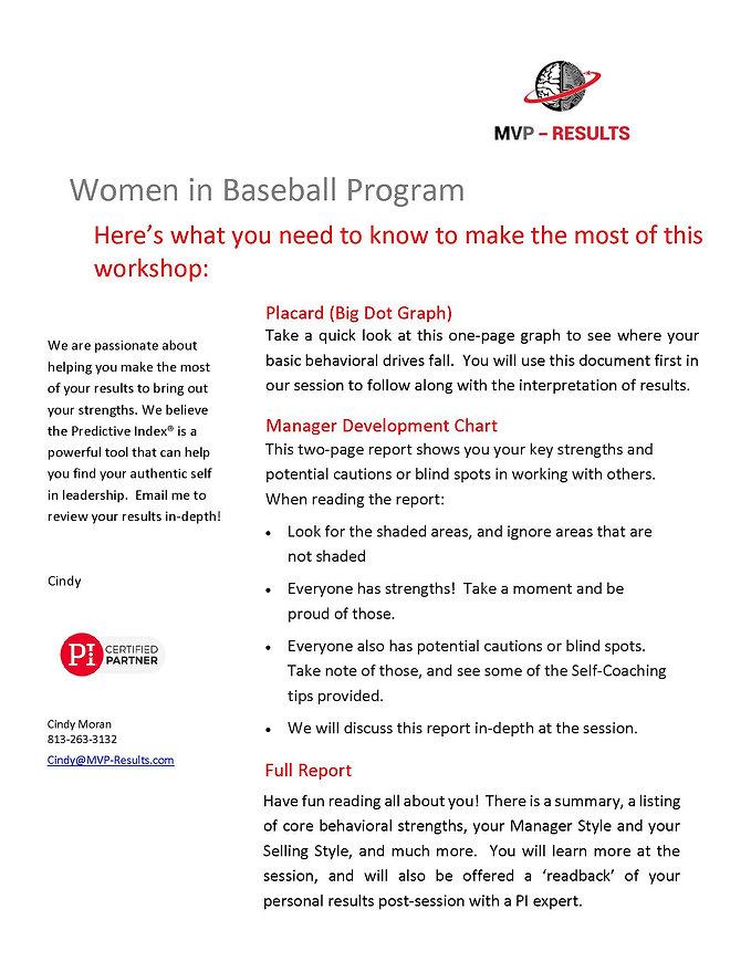 Women in Baseball Handout (3).jpg