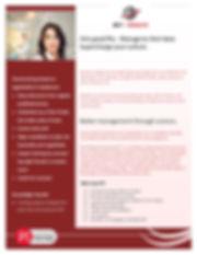 Partnership Brochure MiLB (3).jpg