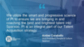 PI Customer Quotes (1).jpg