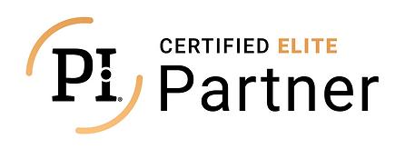 Elite Partner Badge - Large.PNG