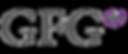gfg_logo_web.png