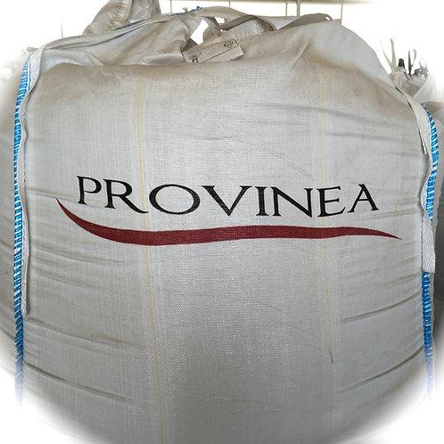Provinea® 1000 kg für Haus & Garten
