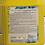 Thumbnail: RAU aktiv® 10l Pflanzenhilfsmittel auf Algenbasis
