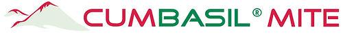Cumbasil Mite Logo  .jpg