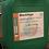 Thumbnail: BlackHum 10l Pflanzenstärkungsmittel auf Huminsäurebasis
