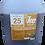 Thumbnail: KE-plant 25l Kräuterextrakt