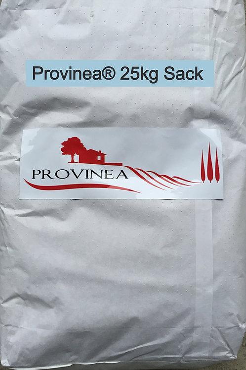Provinea® 25 kg Urgesteinsmehl für Haus und Garten