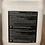 Thumbnail: Combipack Azotovit® &  Phospahtovit® je 5l Düngebakterien