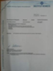Документ 2.jpg