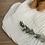 Thumbnail: Cocoon couverture - Linge Frais