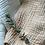 Thumbnail: Cocoon couverture - Sable Chaud
