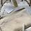 Thumbnail: Pochette Carnet de Santé - Coton Bio