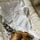 Thumbnail: Pij'Touze - Coton Bio