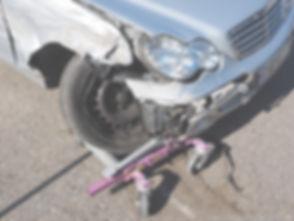accident-699964_1920_edited.jpg