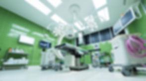ceiling-clean-hospital-247786.jpg
