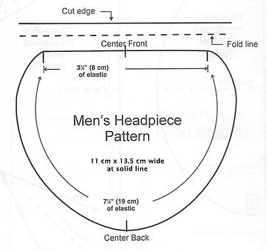 mens headpiece.jpg