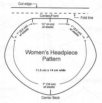 womens headpiece.jpg