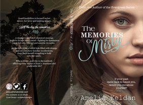 The Memories of Misty