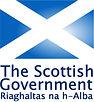 The Scottis Government