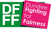 Dundee Fighting for Fairness