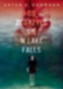 Co_sie_zdarzylo_w_Lake_Falls_szkice_5.JP
