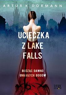 uCIECZKA_z_Lake_Falls-.jpg