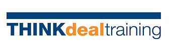 ThinkDealTraining_logo.jpg