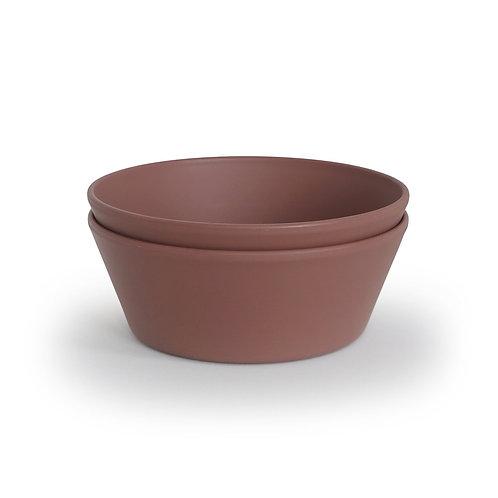 Berry Blush Bowl