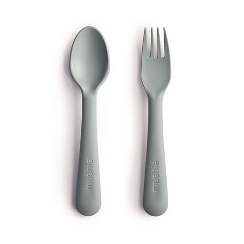Sage Cutlery Set