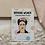 Thumbnail: Inspiring Women - Zine Copy