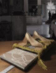 1.DOSSIER - BOX.jpg