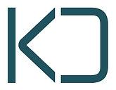 Logo KD seul pour site.jpg
