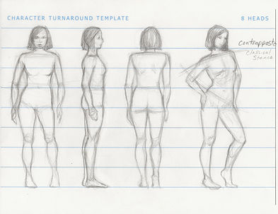 figure study turnaround.jpeg
