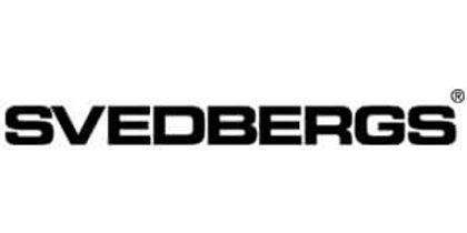svedbergs-logo.jpg