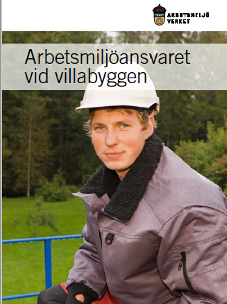Arbetsmiljöverket.png