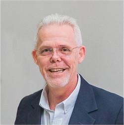 Jan Moller 2