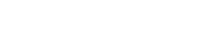 USWCC_Logo_white_217-1.png