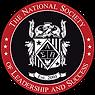 NSLS Logo.png