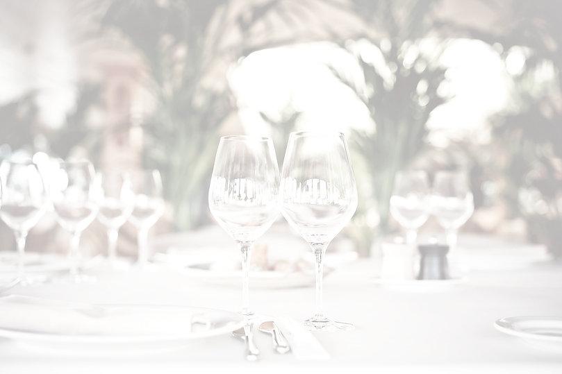 Wedding%20Table_edited.jpg