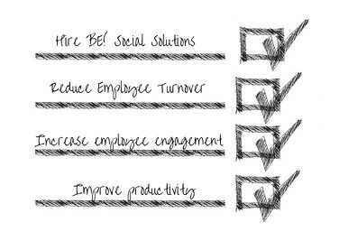Hire BE! Social Solutions.jpg
