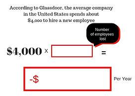 Employee Meme 11.jpg