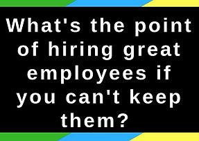 Employee Meme 21.jpg