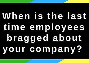 Employee Meme 19 (1).jpg