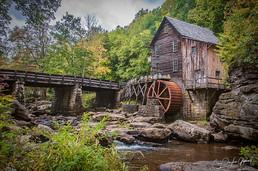 glade-creek-mill-babcock-sp-wv.jpg