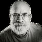 Craig Douglas Gephart, Photographer