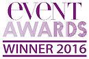 Event_Awards_2016_Winner_On_Event_Produc