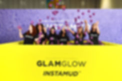 Glamglow pic 1.jpg