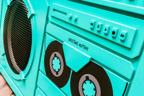 0041_Tiffany&Co-0552-HighRes.jpg